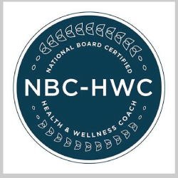 NBC-WHC